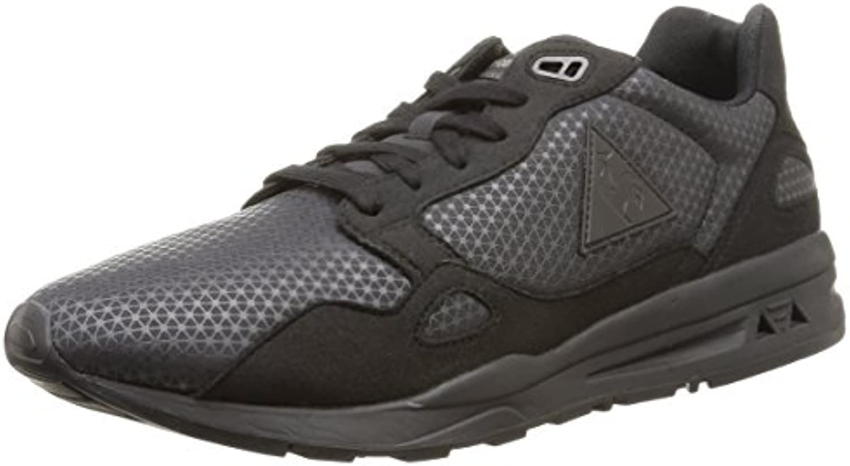 Le Coq Sportif LCS R900 Herren Sneaker