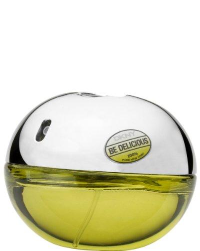 donna-karan-be-delicious-women-eau-de-parfum-50ml-be-delicious-women-eau-de-parfum-50-ml