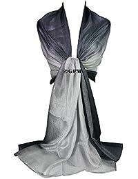 Amazon.es: Bufandas, estolas y fulares - Accesorios: Ropa: Bufandas, Fulares, Chales, Pashminas y mucho más