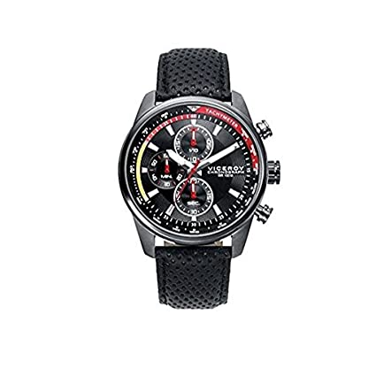 Reloj Viceroy para Hombre 46671-57
