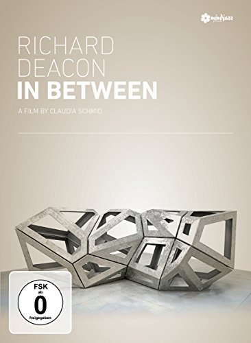 Richard Deacon - In Between