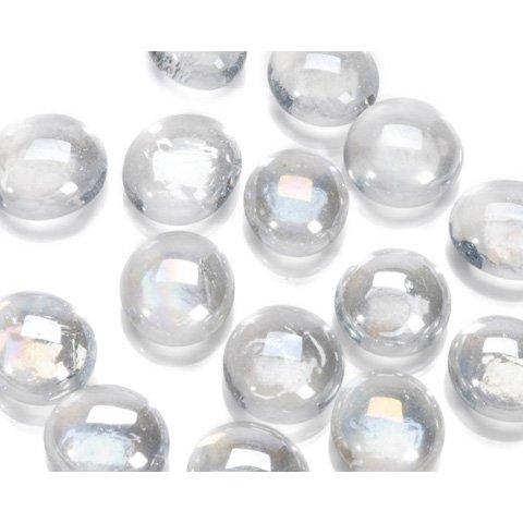 daricefloral-cristal-piedras-preciosas-luster-12oz-iridescent-otros-multicolor