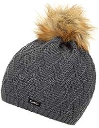 Amazon.it  da - Cappelli e cappellini   Accessori  Abbigliamento adda1fb03854