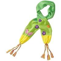 Kidorable Original Designer 3D Scarfs for Little Girls, Boys, Children, Toddlers