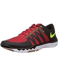 f739086c1c8b Nike Men s Sneakers Online  Buy Nike Men s Sneakers at Best Prices ...