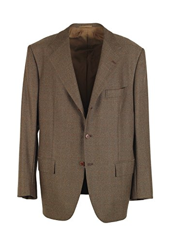 cl-kiton-sport-coat-size-52-42r-us