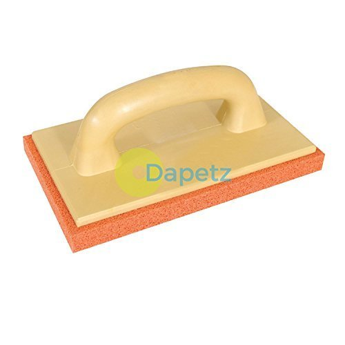 daptez-poli-esponja-flotan-muy-bien-yeso-enlucido-rendring-paleta-superficie-preparacion