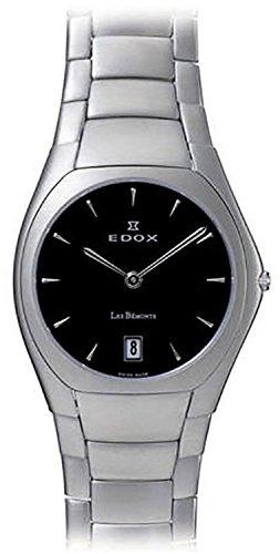 EDOX 27006-3P-NIN