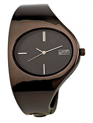 Reloj Eton para Mujer 3100J-BK