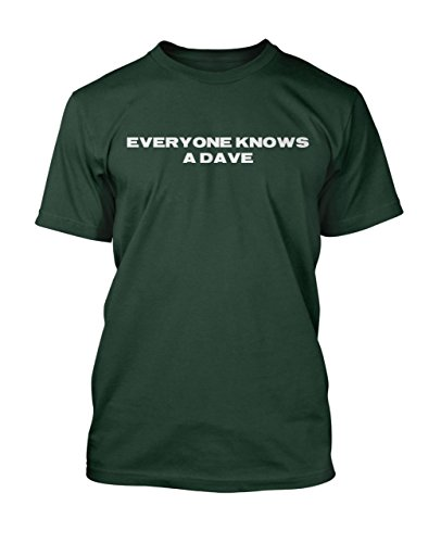 everyone-knows-a-dave-dav-tee-bottle-green-large