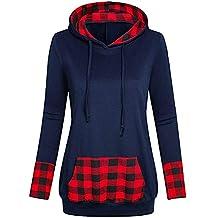 Kleidung online shop per rechnung