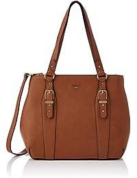 8d6c3f3f7f6df Amazon.co.uk  Dune - Handbags   Shoulder Bags  Shoes   Bags