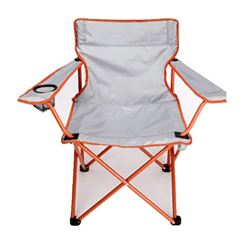 Outdoor Klappstuhl Ultraleichter Tragbarer Angelstuhl Skizzenstuhl Camping Tragbarer Stuhl