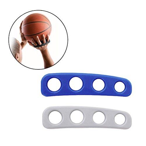 Firelong Basketball Shooting Tra...
