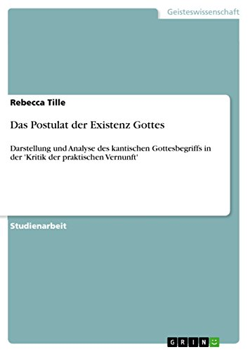 """Knowing How and Knowing That - Eine Untersuchung zu Gilbert Ryles """"Concept of Mind"""" (German Edition)"""