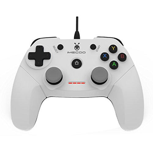 ps3 controller android box