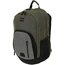 Mochila Billabong Command 31L Backpack - Military