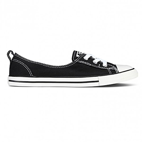 547162c-converse-chuck-taylor-all-star-ballet-lace-black-42