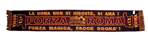 as-roma-scarf-supporters-scarf-rome
