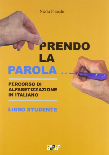 Pianeti sconfinati (AcquaFragile) (Italian Edition)