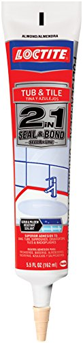 henkel-corporation-6-oz-almond-tub-tile-adhesive-caulk