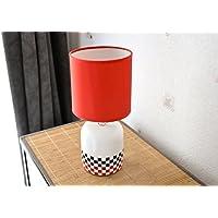Lámpara Cilindro interior a la casquería día ...