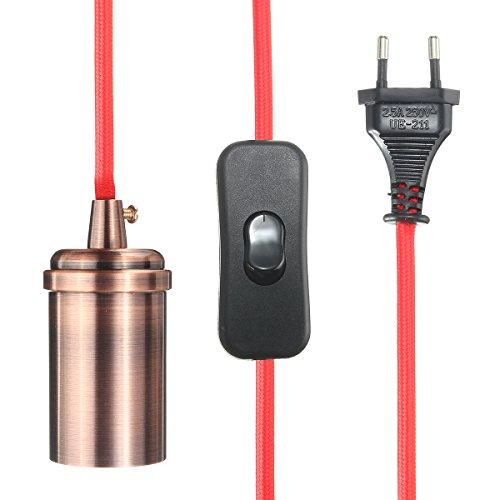 kingso-e27-edison-lustre-suspension-rtro-avec-interrupteur-110-250v-adaptateur-de-douille-cuivre-ave