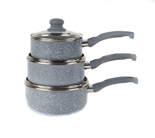 ensemble-de-3-casseroles-grises-russell-hobbs-bw03721db-collection-pierre