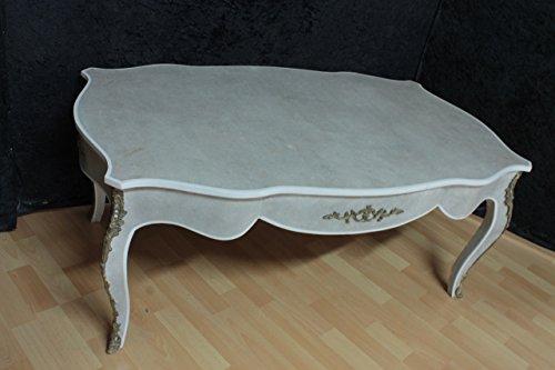 LouisXV Table octogonale Baroque Rococo AaTa0107