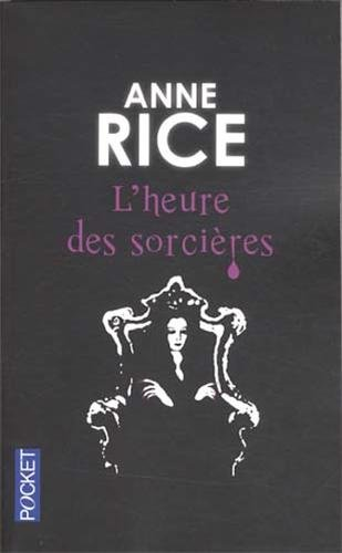 """<a href=""""/node/1721"""">La saga des sorcières. 02 : l'heure des sorcières</a>"""