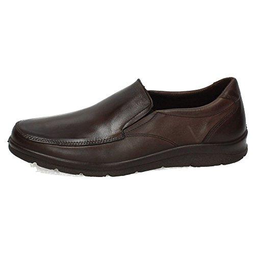 PITILLOS 4650 Mocasines PITILLOS Hombre Zapatos MOCASÍN
