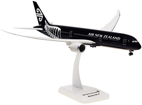 boeing-787-9-air-new-zealand-scale-1200