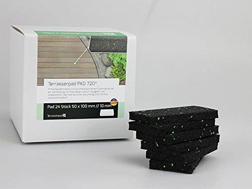 terrassenpad-terrassenpads-sous-main-pads-construction-ten-protection-lot-de-12-50-x-100-mm-20-mm-de