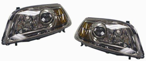 acura-mdx-replacement-headlight-unit-1-pair-by-autolightsbulbs