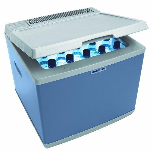 Mobicool 9105303016 Kompressorkühlbox - 2