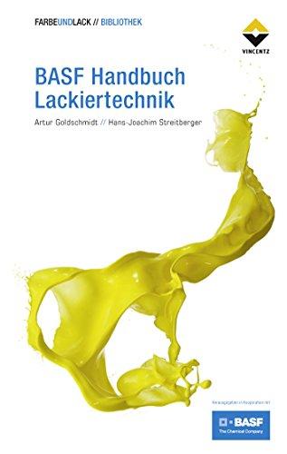 basf-handbuch-lackiertechnik-farbe-und-lack-bibliothek-german-edition