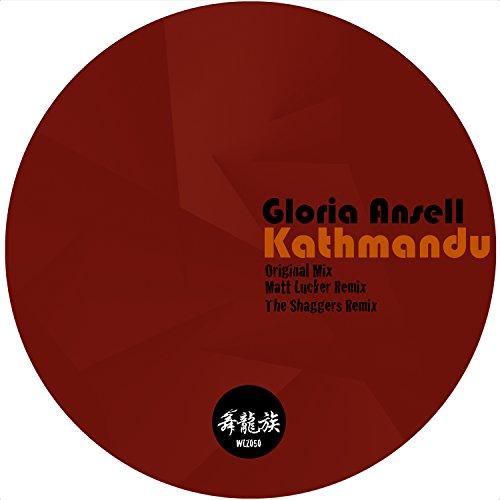 kathmandu-matt-lucker-remix