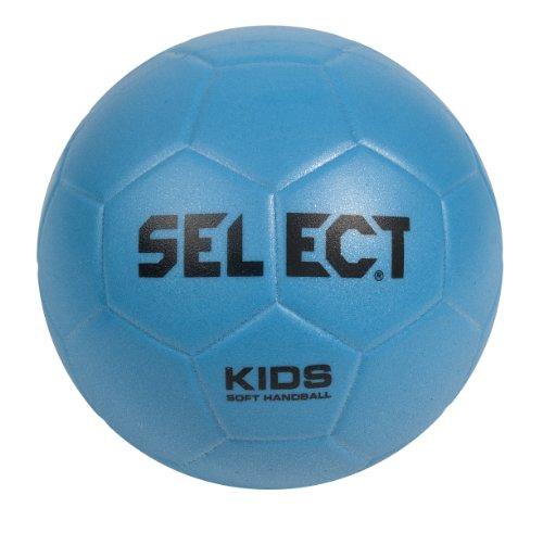 Select Soft Handball Kids Soft Handball - Pelota de balonmano ( infantil 3bb9fa1e4e83