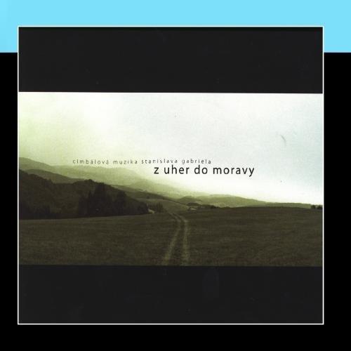 z-uher-do-moravy-by-cimblov-muzika-stanislava-gabriela