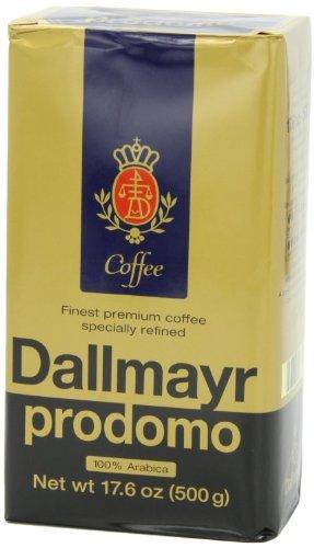 dallmayr-prodomo-arabica-ground-coffee-176oz-6-pack-by-n-a