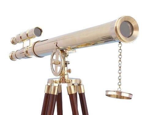 Teleskop astro test archives die welt der indie musik