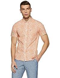 1561db4072a Oranges Men's Shirts: Buy Oranges Men's Shirts online at best prices ...