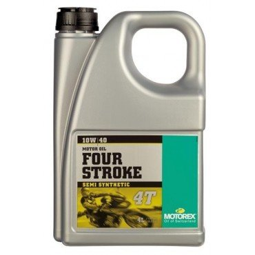 huile-motorex-four-stroke-4-temps-4-litres-semi-synthese-10w40-551290