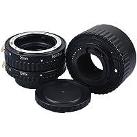 EACHSHOT® Makro-Aufsatz, automatischer Fokus, für Nikon D7100 D5300 D610 D600 D800 D5200 D3200