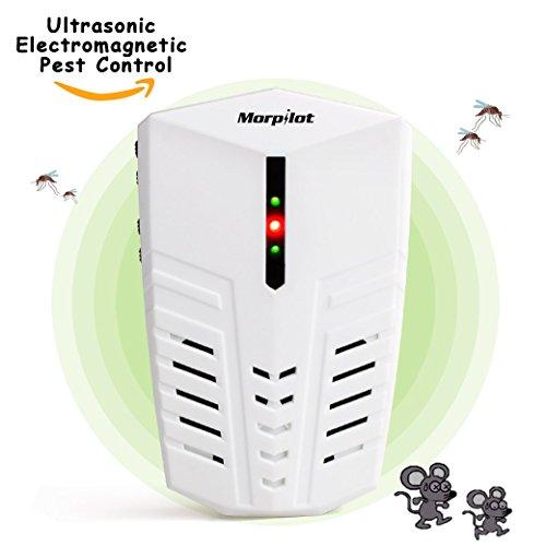 controllo-dei-parassiti-morpilot-5in1-ultrasuoni-repeller-elettronico-ultimo-repellente-scoraggia-to