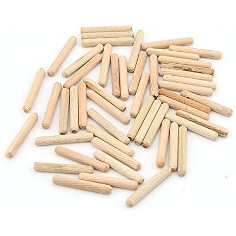 –Tassello in legno, YSE114A2N
