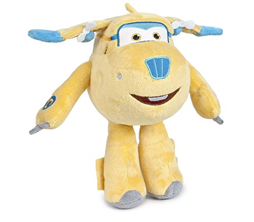 Donnie - Super Wings - 24cm 9""