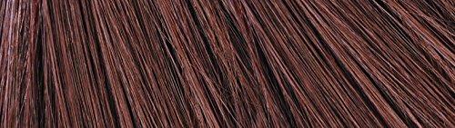 TOPPIK Hair Building Fibers, Medium Brown 27.5 g