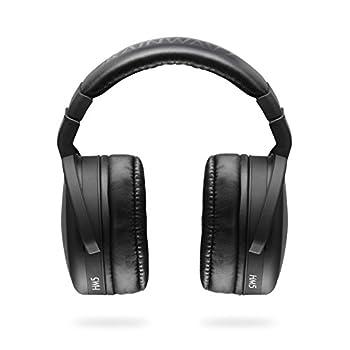 Brainwavz Hm5 Studio Monitor Headphones 5