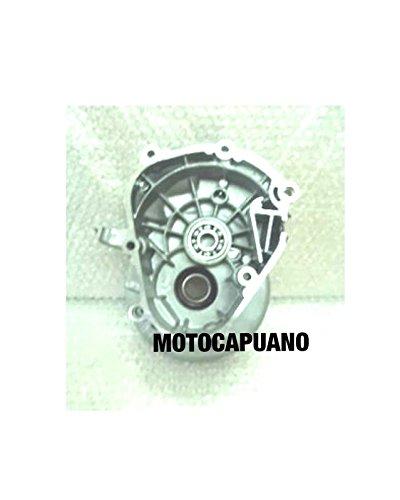 8460245Getriebedeckel Sitzverkleinerer 125150200Liberty Moc RST Sport Sport-moc
